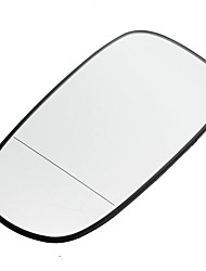 Недорогие -Автомобиль Saab 95 / 93 Зеркало заднего вида