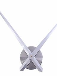 Недорогие -бесшумные настенные часы бесшумные механизмы комплект часовых механизмов настенные часы сделай сам ремонт