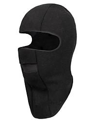 levne -Obličejová maska Dospělí Unisex Moto přilba Odolné proti větru