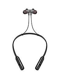 Χαμηλού Κόστους -LITBest Στο αυτί Ασύρματη Ακουστικά Κεφαλής Ακουστικό Πλαστική ύλη Αθλητισμός & Fitness Ακουστικά Με Έλεγχος έντασης ήχου Ακουστικά