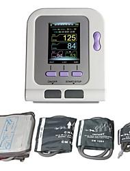 Недорогие -CONTEC Монитор кровяного давления CONTEC08A для Повседневные Низкий шум