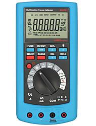 Недорогие -Factory OEM AMPX01 Цифровой мультиметр DCV/mA Удобный / Измерительный прибор / Pro
