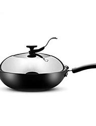 abordables -Ustensiles de cuisine Alliage d'aluminium Multifonction Pour Ustensiles de cuisine