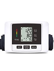 Недорогие -Factory OEM Монитор кровяного давления A17 для Повседневные Новый дизайн / Низкий шум