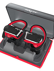 Sports headsets
