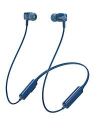 cheap -MEIZU EP52 Lite Neckband Headphone Wireless Sport & Fitness V4.2 Cool