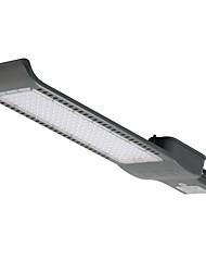 levne -1ks 150 W Lední osvětlení Voděodolné / Nový design / Ozdobné Teplá bílá / Chladná bílá 85-265 V Venkovní osvětlení / Nádvoří / Zahrada 150 LED korálky
