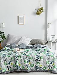 Недорогие -удобный - 1 одеяло Весна & осень Полиэстер Мультипликация