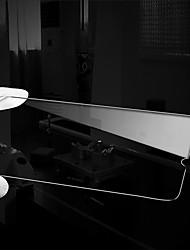 Недорогие -XIAOMIScreen ProtectorXiaomi Redmi Note 7 Уровень защиты 9H Защитная пленка для экрана 1 ед. Закаленное стекло