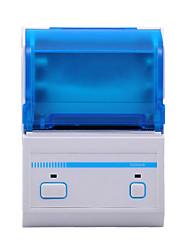 billige -MEIHENGTONG MHT-P16L USB Bluetooth Lite firma Office Business Merkeprinter 203 DPI