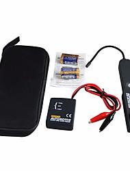 Недорогие -Универсальный / Все модели 1 LED Нет Автомобильные диагностические сканеры