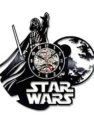 Недорогие -Звездные войны виниловые пластинки