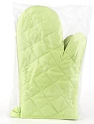 hesapli -1pc Tekstil Yaratıcı Mutfak Gadget Mutfak Yenilik Araçları Tatlı Araçlar Bakeware araçları