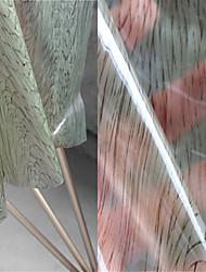 저렴한 -PVC 기하학 방수 137 cm 폭 구조 용 의류 및 패션 팔린 으로 그만큼 0.45m