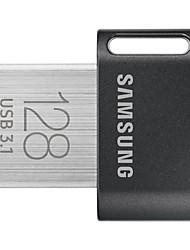 Недорогие -SAMSUNG 128GB флешка диск USB USB 3.1 FIT plus 200MB/s