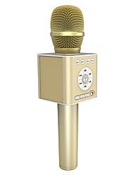 Недорогие -SID Bluetooth Микрофон для Мобильный телефон