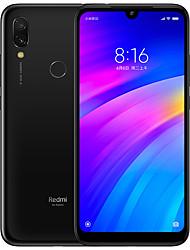 """Недорогие -Xiaomi Redmi 7 Global Version 6.26 дюймовый """" 4G смартфоны (3GB + 32Гб 2 mp / 12 mp Qualcomm Snapdragon 632 4000 mAh mAh)"""