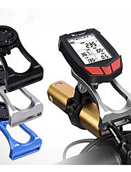 Недорогие -ESCAM ML01 Подставки Велокомпьютер Велоспорт Горный велосипед Шоссейные велосипеды Односкоростной велосипед Велоспорт