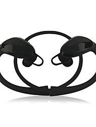 tanie -Lanpice UB450 Akcesoria do słuchawek Bezprzewodowy Słuchawki Słuchawka Metal / ABS + PC Sport i fitness Słuchawka Wygodne Zestaw słuchawkowy