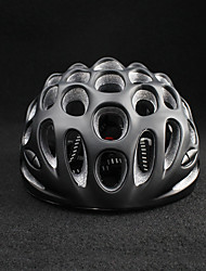 Недорогие -41 Вентиляционные клапаны прибыль на акцию ПК Виды спорта Горный велосипед Шоссейные велосипеды Велосипедный спорт / Велоспорт - Белый Черный Красный Муж. Жен. Универсальные