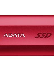 Недорогие -ADATA Внешний жесткий диск 256GB USB 3.1 SE730H