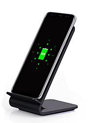 Недорогие -Автомобиль Автомобильное зарядное устройство 1 USB порт для 9 V