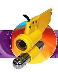 olcso -Factory OEM GW0107C-20M 1/3 hüvelyk CMOS Vízálló kamera / Szimulált Camera IP69
