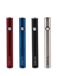 Недорогие -LITBest CBD 1 ед. Vapor Kits Vape  Электронная сигарета for Взрослый