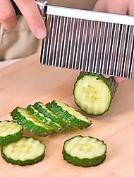 Недорогие -ножи из нержавеющей стали для кухонных гаджетов