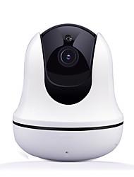 Недорогие -S6816Y-WR 2 mp IP-камера Крытый Поддержка 64 GB / PTZ-камера / 50 / 60 / Динамический IP-адрес / Статический IP-адрес