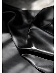 halpa -Jersey Yhtenäinen Stretch 144 cm leveys kangas varten Erikoistilanteet myyty mukaan mittari