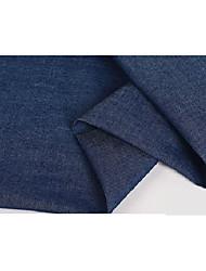 economico -Cotone Tinta unita Anelastico 150 cm larghezza tessuto per Quilting-tessuto venduto di il metro