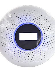 Недорогие -XLA-512 Системы охранной сигнализации / Alarm хост для Дом