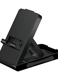 hesapli -Pxn switch-001 nintendo ds için kablosuz kolu dirseği, bluetooth taşınabilir kolu dirseği abs 1 adet ünitesi