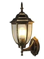 Недорогие -светодиодная интегрированная современная / современная современная / современная функция покраски для лампы в комплекте