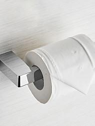 お買い得  -タオルバー 新デザイン 真鍮 1個 - 浴室 タオルリング 壁式