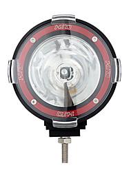 """Недорогие -4 """"прожектор ксеноновая лампа супер яркий внедорожник прожектор вспомогательная лампа крыши"""