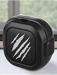 billige -cy06 bluetooth mini høyttaler bærbar datamaskin høyttaler for mobiltelefon