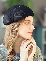 رخيصةأون -ورأى الصوف قبعات مع ربط 1 قطعة بلمونت ستيكس / كنتاكي ديربي خوذة