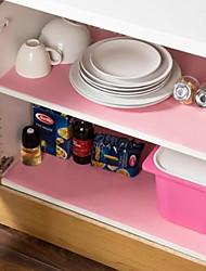 billige -Miljøvenligt materiale Værktøj Værktøj Køkkenredskaber Værktøj 1set