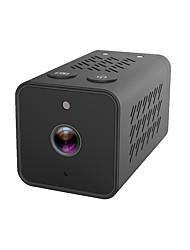 Недорогие -Фабрика oem td-w2-200w 2-мегапиксельная мини ip-камера в помещении