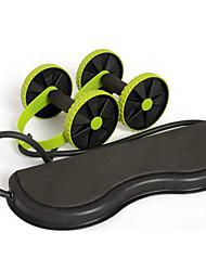 お買い得  -8 cm 腹部トレーニング器具 と フレキシブル コアトレーニング PP(ポリプロピレン) 用途 フィットネス / いい結果になる 筋肉 / 青少年