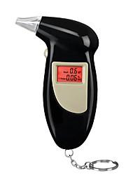 Недорогие -LITBest A01 Газовый утечка alcohol Измерительный прибор