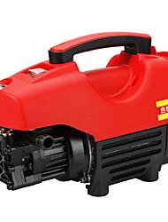 Недорогие -машина для мойки асинхронного двигателя сверхвысокого давления машина для мойки высокого давления водяной насос автоматический портативный щетка водяной насос