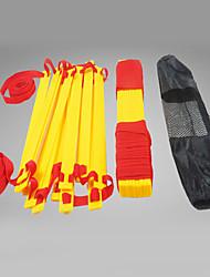 ราคาถูก -ความคล่องตัว / บันไดความเร็ว 65cm ขนาด PP Safety Easy to Install ทนทาน ความปลอดภัย ผ่อนคลาย สำหรับ ทุกเพศ