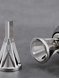 billiga -BEST Verktyg Verktygset Hem reparation Skruvmejsel set för att hålla skruvar, naglar, borrbitar