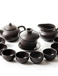billige -drinkware Drinkware Set Porcelæn Varmeisolerede Afslappet / Hverdag