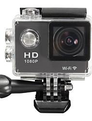 cheap -SJ5000 1080p HD Car DVR 170 Degree Wide Angle 1.5 inch Dash Cam with G-Sensor Car Recorder