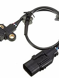 Недорогие -Автомобиль Сенсоры для 2003 / 2004 / 2005 Sorento измерительный прибор Водонепроницаемый