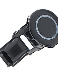 Недорогие -Автомобиль Сенсоры для Infiniti 2008 / 2009 / 2010 G37 / G25 / FX35 измерительный прибор Водонепроницаемый